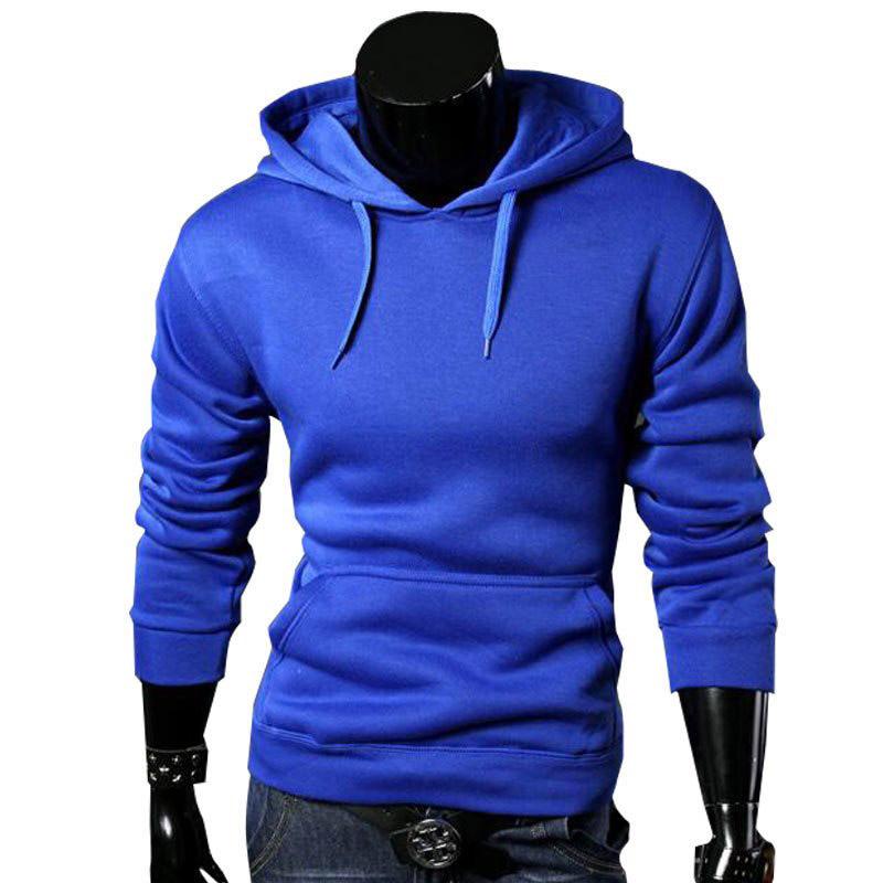 Autumn New Arrival High Printed Sportswear Men Sweatshirt Hip-Hop Male Hooded Hoodies Pullover Hoody clothing